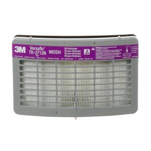 filtro-particulas-TR3712e